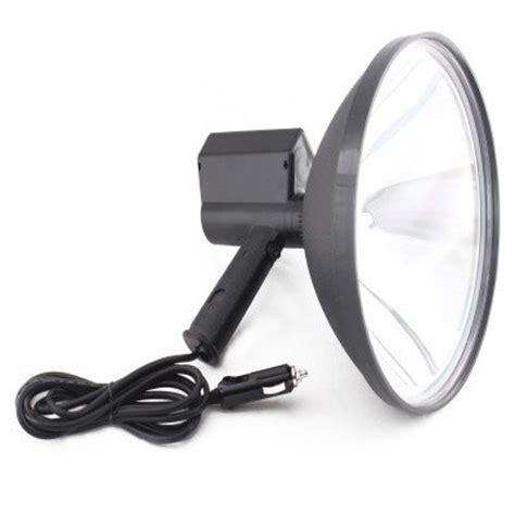 best scope mounted varmint light orion predator h30 red or green 273 yards long range