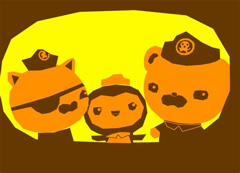 octonauts templates 17 best images about octonauts ideas for on
