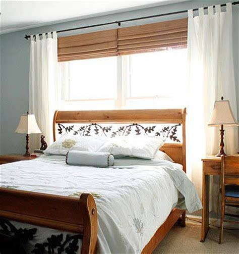 master bedroom makeovers 10 bedroom makeovers transform a boring room into a stylish sleeper s paradise home and