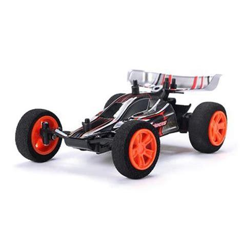 Diskon Velocis 1 32 2 4g Rc Racing Car Edition Rc Formula Car velocis 2 4g rc racing car black