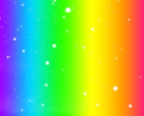 background design wikipedia image wiki background rainbow magic wiki fandom