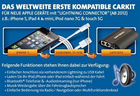 Ipaky Iphone 7g 5 5 Iphone 7g 4 7 Iphone 6g 4 7 Inc 1 iphone 5 3 ipod nano 7g bluetooth usb aux