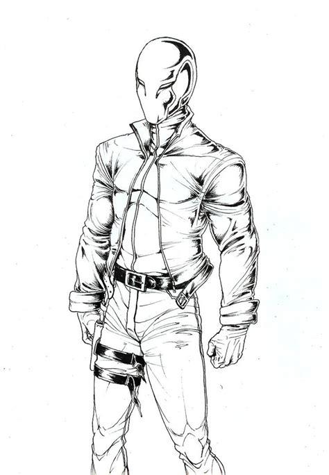 batman red hood coloring pages red hood batman coloring pages sketch coloring page