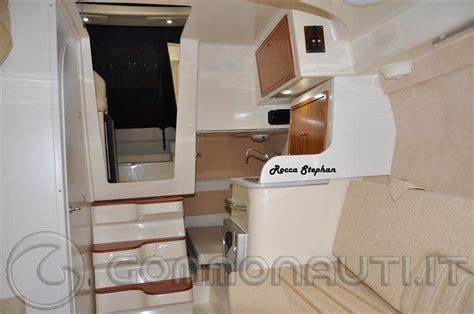 italmar 23 cabin italmar cabin 24 yamaha f250d