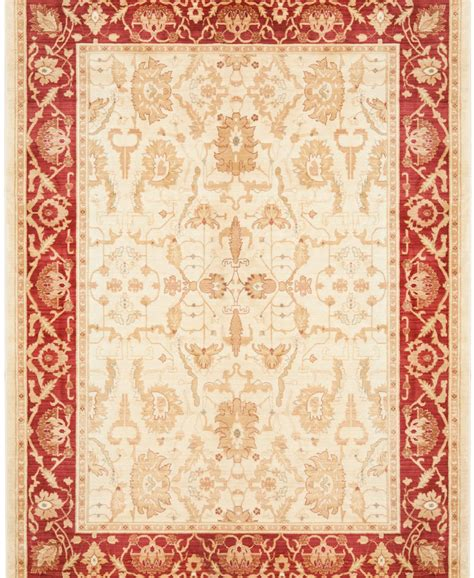 heirloom rugs rug hlm1666 1140 heirloom area rugs by safavieh