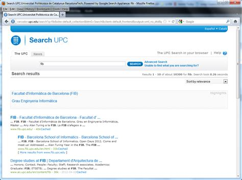 Upc Lookup The Upc Search Engine Inlab Fib