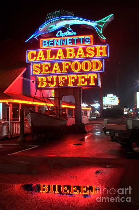 buffets in myrtle myrtle buffets 28 images benjamin seafood buffet