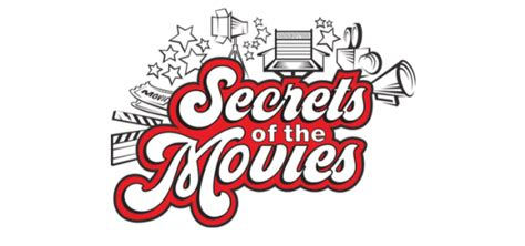 Secrets Of The Summer House by Secrets Of The Comes To This Summer Filmoria