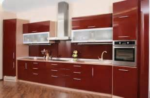 Kitchen Cupboard Designs Plans Pantry Cupboards Sri Lanka Modern Pantry Cupboard Designs Aluminium Pantry Cupboards