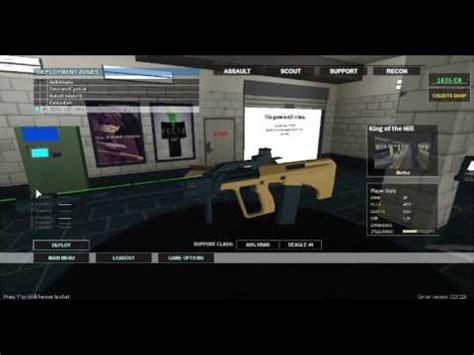 phantom console roblox phantom forces glitch console