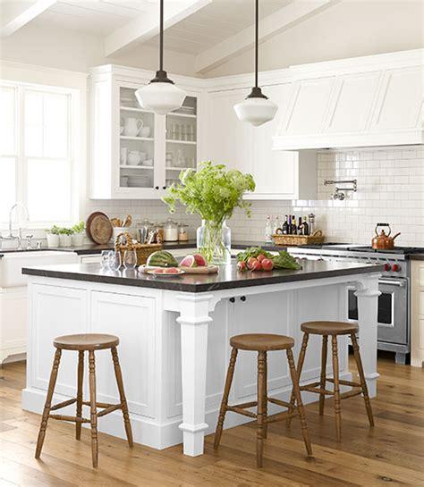 white country kitchen ideas white kitchens pictures of white kitchen ideas