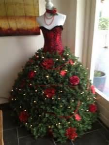 Die ik leuk vind pinterest christmas trees trees and christmas