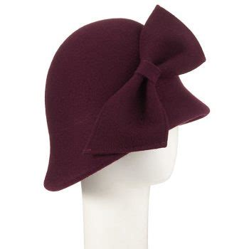 shingle bells haircut vintage hat styles for fall winter