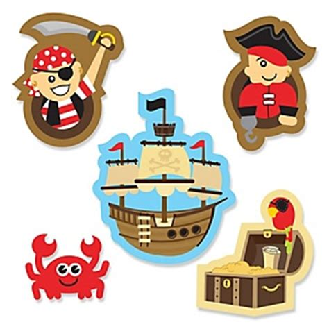 Pirate Theme Baby Shower by It S A Boy Mates Pirate Baby Shower Theme