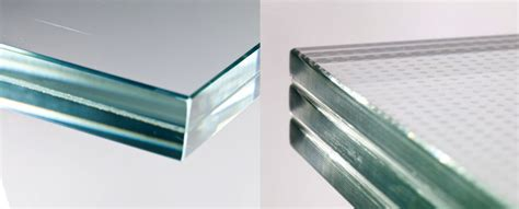 vsg glas terrassenüberdachung verbund sicherheitsglas vsg glas visioglas