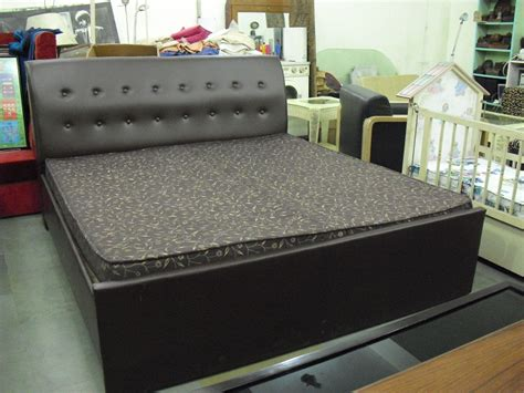 second hand sofas online buy old second hand bed in noida delhi ncr second hand