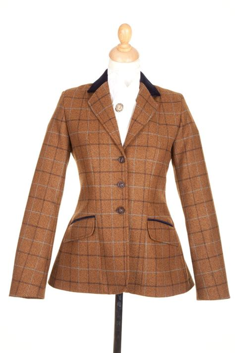 riding jacket for childrens pp006 tweed riding jacket tweed riding jackets