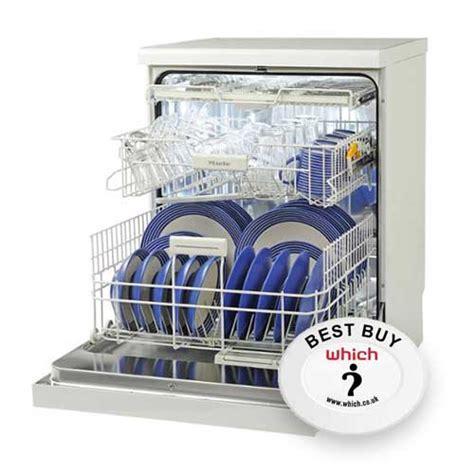 Cutlery Drawer Dishwasher by Miele G4920sc Dishwasher Miele Appliances