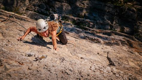 best climbing best rock climbing in wyoming travel wyoming that s wy