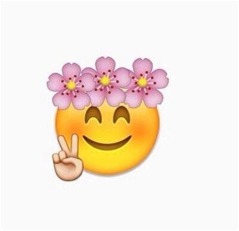 wallpaper flower emoji 14 best images about emojis on pinterest mouths