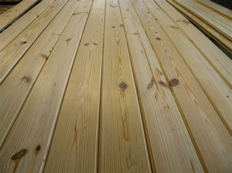 1 X 4 X12 Pine Flooring Clear - yellow pine ceiling beaded ceiling tongue