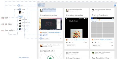 Office Ui Fabric Introducing Office Ui Fabric Your Key To Designing Add Ins