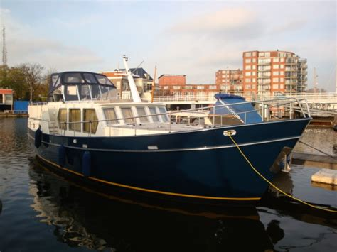 l posts for sale uk ships for sale usa used ship sales work boats ferries