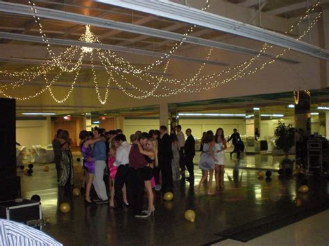 themed party frat fraternity and sorority party ideas fraternity and