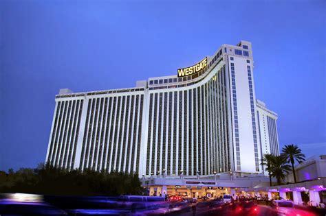 Patio Rooms Prices Westgate Las Vegas Resort Amp Casino 2017 Room Prices