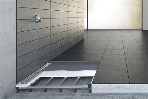 Dusche Bodengleich Fliesen by Fishzero Dusche Fliesen Dicht Verschiedene Design