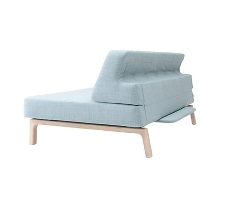 Sofa Mit Stauraum by Andreas Lund Lazy Sofa