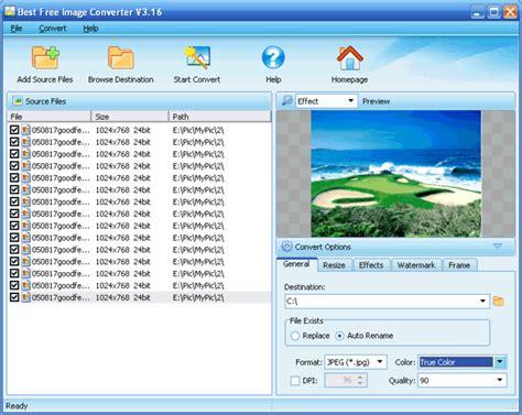 Converter Image | best free image converter download