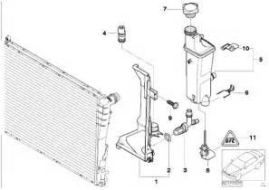 Bmw E46 Parts Bmw E 46 Models Parts Basic For Model M3 Smg