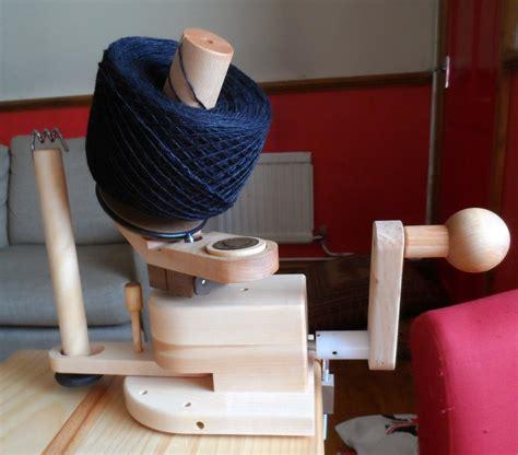 knitting winder knitting gadget heavy wool winder