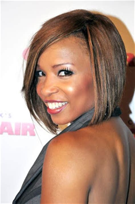hairstyle in back in front slant hairstyles haircuts spunky hairstyles 2010 spunky hair