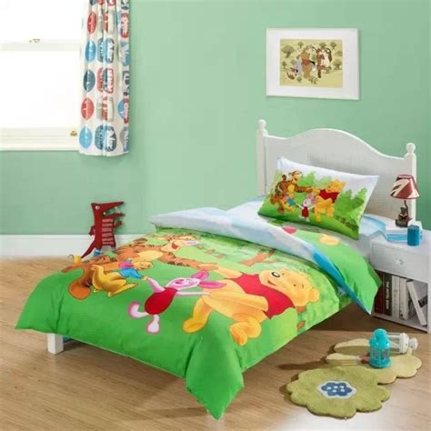 winnie the pooh curtains and bedding winnie the pooh duvet set promotion shop for promotional