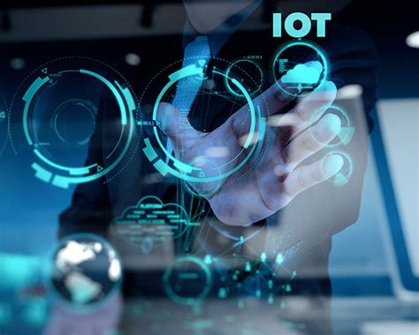 today s technician automotive electricity and electronics classroom manual books ni and ptc collaborate to bring iot education to the