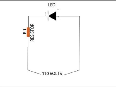 transistor d965l como ligar capacitor em led 28 images como ligar 80 led de 1 5 em 110v eletr 244 nica clube