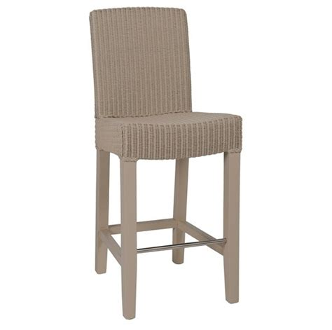 classic leather parker upholstered back bar stool cl7674asb neptune montague high back bar stool bar tables and