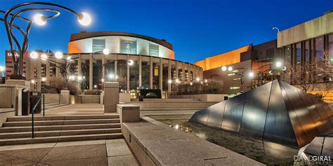 Contemporary Interiors exploring montreal quartier des spectacles amp place des