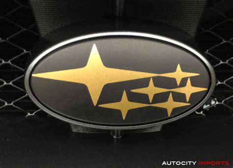02 05 subaru wrx badge overlay logo sport compact