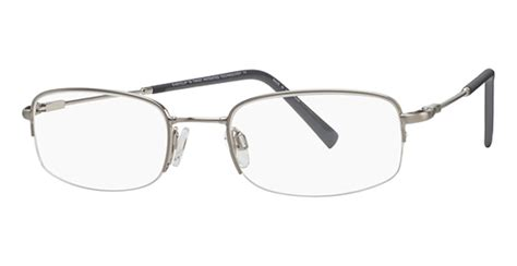 Best Seller Best Ct Photo Frame Biru easytwist ct 133 eyeglasses frames