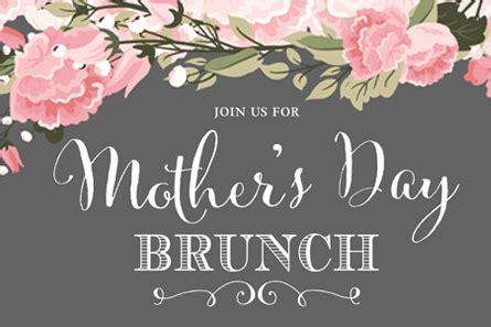 join us for mother s day brunch johnny s harborside