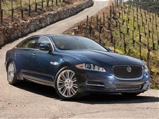 kelley blue book classic cars 2011 jaguar xk electronic throttle control 2011 jaguar xj review kelley blue book