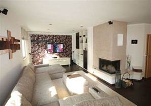 wohnzimmer gemütlich gestalten wohnzimmer modern wohnzimmer modern und gem 252 tlich