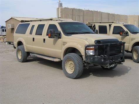 ford military jeep super duty built for the sandbox sweet rides pinterest