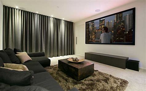 blinds and curtains perth blockout curtains perth 06 eiffel curtains and blinds