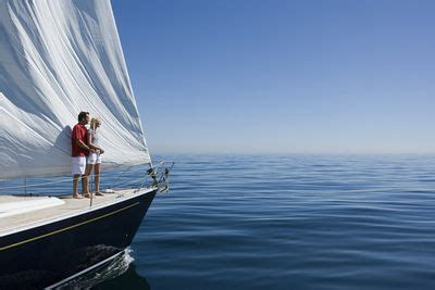definition ship or boat definition of freeboard of a ship or boat