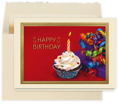 Birthday Card Send Why You Should Send Employee Birthday Cards Gallery