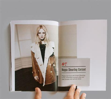 design fashion catalog lost motion assembly we do design dlux